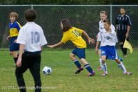 8850 McM Boys Soccer v Casc-Chr 101012