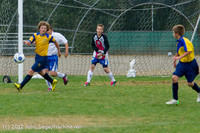 8874 McM Boys Soccer v Casc-Chr 101012