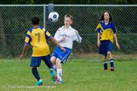 8892 McM Boys Soccer v Casc-Chr 101012