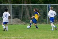 8900 McM Boys Soccer v Casc-Chr 101012