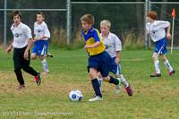 8911 McM Boys Soccer v Casc-Chr 101012