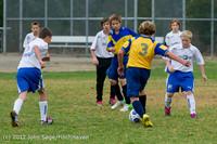 8915 McM Boys Soccer v Casc-Chr 101012