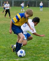 8920 McM Boys Soccer v Casc-Chr 101012