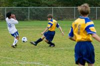 8930 McM Boys Soccer v Casc-Chr 101012
