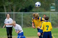 8938 McM Boys Soccer v Casc-Chr 101012