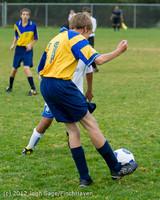 8945 McM Boys Soccer v Casc-Chr 101012