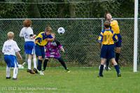 8952 McM Boys Soccer v Casc-Chr 101012