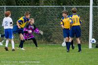8955 McM Boys Soccer v Casc-Chr 101012