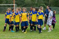 8961 McM Boys Soccer v Casc-Chr 101012