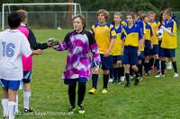 8963 McM Boys Soccer v Casc-Chr 101012
