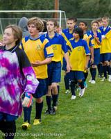8967 McM Boys Soccer v Casc-Chr 101012
