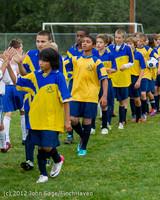 8971 McM Boys Soccer v Casc-Chr 101012