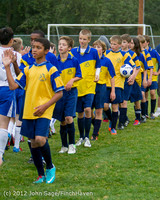 8974 McM Boys Soccer v Casc-Chr 101012