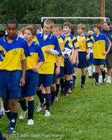 8977 McM Boys Soccer v Casc-Chr 101012