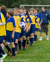 8979 McM Boys Soccer v Casc-Chr 101012