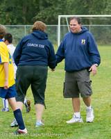8984 McM Boys Soccer v Casc-Chr 101012