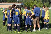 4549 McM Boys Soccer v Sea-Chr 092910