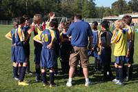 4551 McM Boys Soccer v Sea-Chr 092910