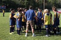 4552 McM Boys Soccer v Sea-Chr 092910