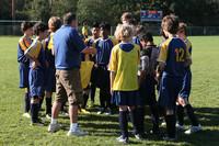 4554 McM Boys Soccer v Sea-Chr 092910