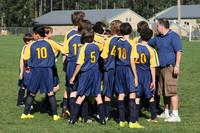 4555 McM Boys Soccer v Sea-Chr 092910