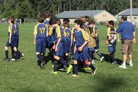 4560 McM Boys Soccer v Sea-Chr 092910