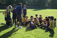 4578 McM Boys Soccer v Sea-Chr 092910