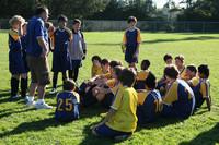 4579 McM Boys Soccer v Sea-Chr 092910