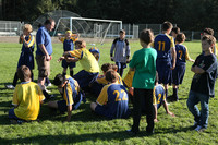 4582 McM Boys Soccer v Sea-Chr 092910