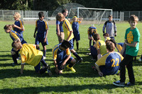 4584 McM Boys Soccer v Sea-Chr 092910