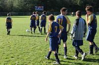 4588 McM Boys Soccer v Sea-Chr 092910