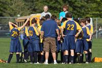 8475 McM Boys Soccer v Sea-Chr 092910