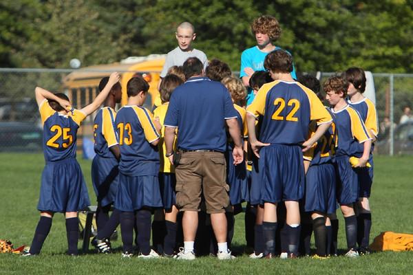 8475_McM_Boys_Soccer_v_Sea-Chr_092910