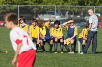 8476 McM Boys Soccer v Sea-Chr 092910