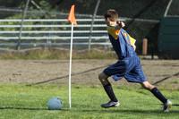 8482 McM Boys Soccer v Sea-Chr 092910