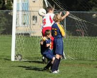 8489 McM Boys Soccer v Sea-Chr 092910