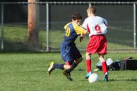 8497 McM Boys Soccer v Sea-Chr 092910