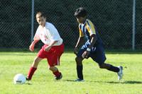 8508 McM Boys Soccer v Sea-Chr 092910