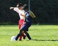 8509 McM Boys Soccer v Sea-Chr 092910