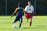 8516 McM Boys Soccer v Sea-Chr 092910