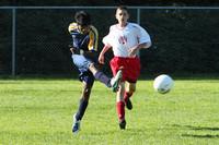 8518 McM Boys Soccer v Sea-Chr 092910