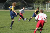 8521 McM Boys Soccer v Sea-Chr 092910