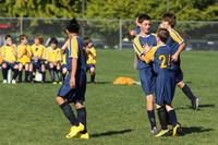 8525 McM Boys Soccer v Sea-Chr 092910