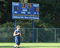 8528 McM Boys Soccer v Sea-Chr 092910