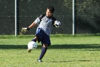 8534 McM Boys Soccer v Sea-Chr 092910