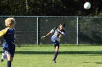 8535 McM Boys Soccer v Sea-Chr 092910