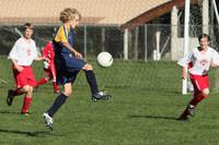 8560 McM Boys Soccer v Sea-Chr 092910