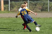 8564 McM Boys Soccer v Sea-Chr 092910