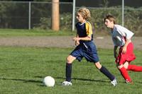 8567 McM Boys Soccer v Sea-Chr 092910