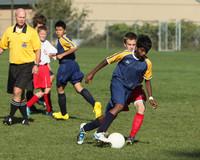 8574 McM Boys Soccer v Sea-Chr 092910